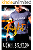 For the Fight (Elite SWAT Book 1)