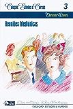 Reuniões Mediúnicas (Coleção Estudos e Cursos Livro 3)