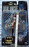 Batman Legends of the Dark Knight Batgirl