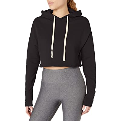 Alo Yoga Women's Too & from Hoodie at Amazon Women's Clothing store