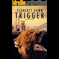 Trigger (Origin Book 1) (English Edition)