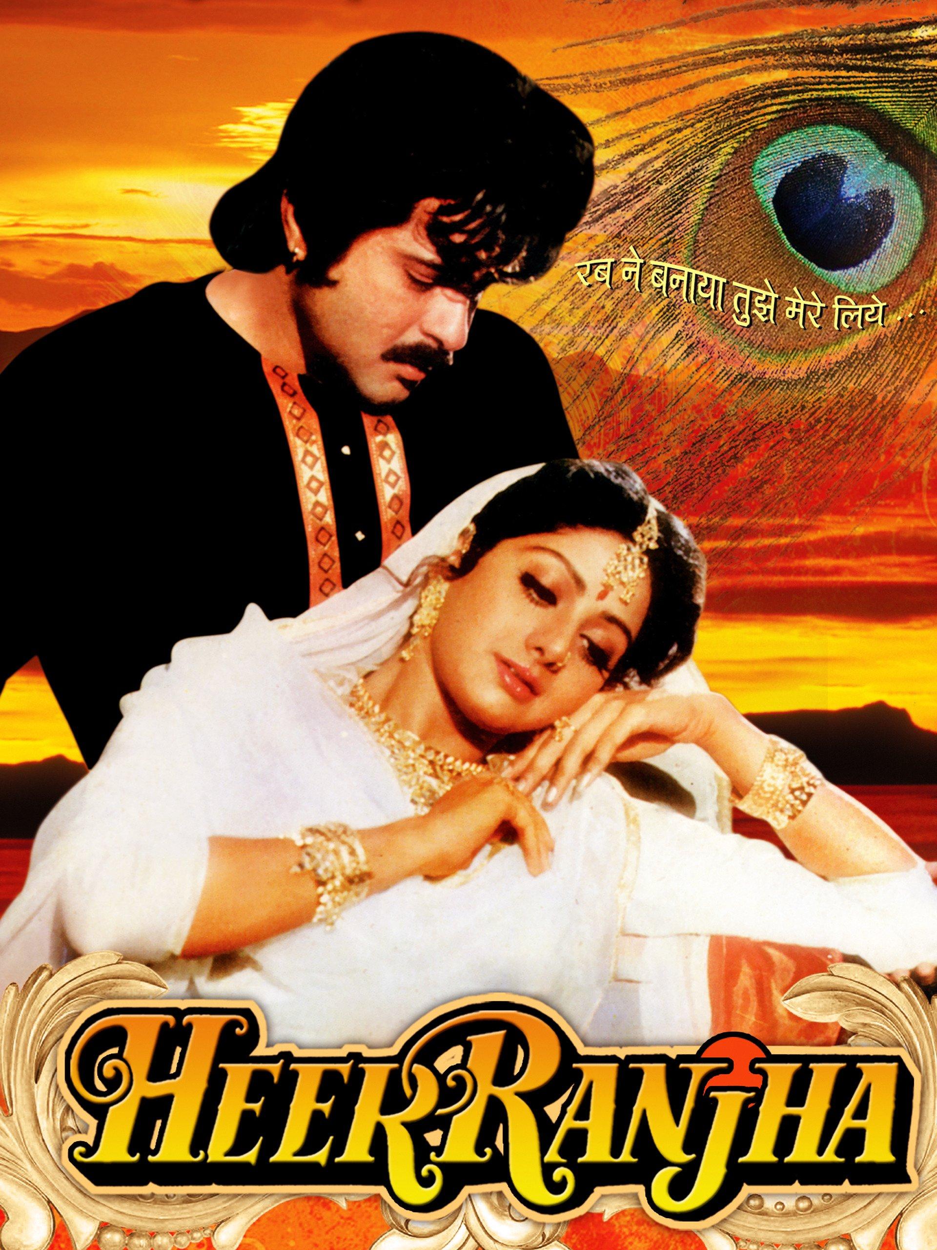 Heer ranjha 2009 full movie download sarah smith.