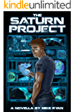 The Saturn Project