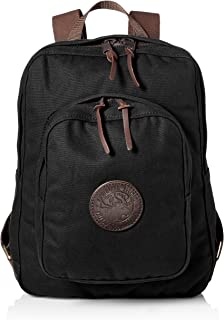 product image for Duluth Pack Medium Standard Backpack