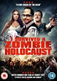 I Survived a Zombie Holocaust [DVD]