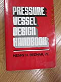 Pressure Vessel Design Handbook