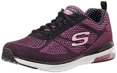 a271d138e451ff Skechers Sport Women s Skech Air Infinity Fashion Sneaker