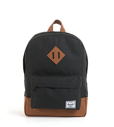 100% Original For Sale Cheap Official Herschel Casual Daypack Buy Cheap Big Sale Clearance Outlet Store Order Cheap Online lWbPzt