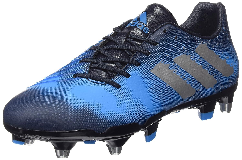Adidas Malice Elite SG, Scarpe da Rugby Uomo