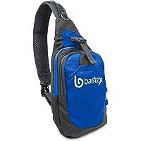 Bastex On the GO Shoulder Bag