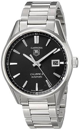 TAG Heuer Carrera - Reloj