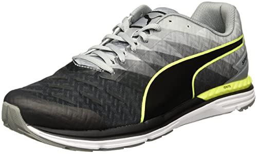 f043584d145 Puma Men s Speed 300 Ignite Running Shoes  Buy Online at Low Prices ...