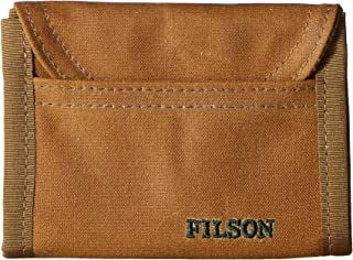product image for Filson Unisex Smokejumper Wallet