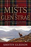 The Mists of Glen Strae (The Highland Ballad Series Book 2) (English Edition)