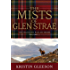 The Mists of Glen Strae (The Highland Ballad Series Book 2)