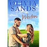 Weston (Kentucky Green Book 4)
