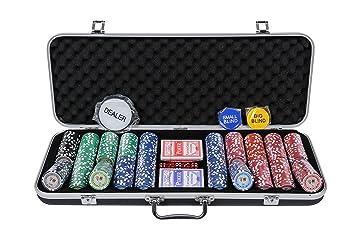 Numbered poker chips uk slot machine game download free