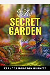 The Secret Garden Kindle Edition