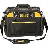 Stanley FMST1-73607 - Bolsa de múltiple acceso FatMax, 43 x 28 x 30 cm, estructura rígida