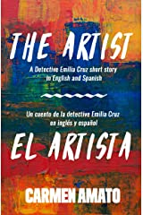 The Artist/El Artista Kindle Edition