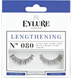 Eylure Strip Lashes No.080 (Lengthening)