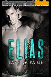 Elias (West Bend Saints Book 1) (English Edition)