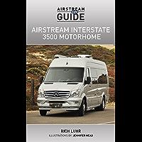 Airstream Life Guide: Airstream Interstate 3500 Motorhome