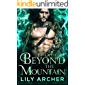 Beyond the Mountain (Fae's Captive Book 4)