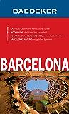 Baedeker Reiseführer Barcelona (Baedeker Reiseführer E-Book)