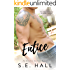 Entice (Evolve Series #3)