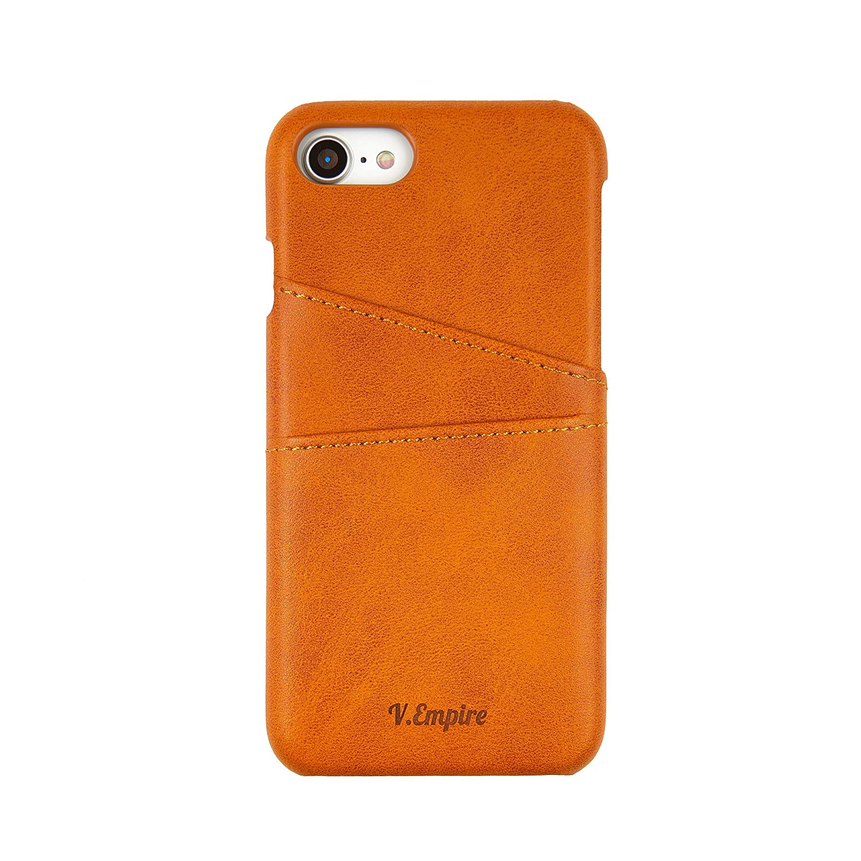 card holder iphone 8 case