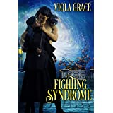 Fighting Syndrome (Stand Alone Tales Book 13)