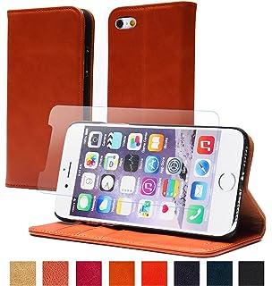 fbb86904cc Amazon | iPhone6s iPhone6 京スタイル 手帳型 ケース カバー iPhone6s ...