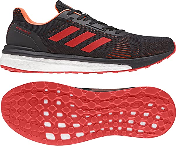 Response St M Trail Running Shoes