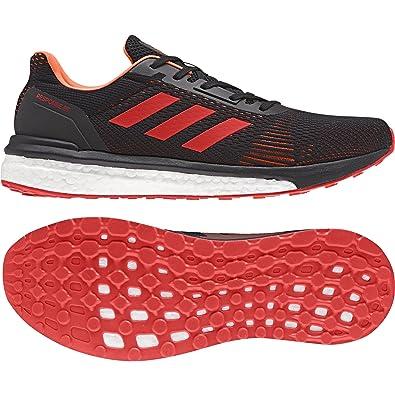 c6c8bfbc9 adidas Men s Response St M Running Shoes  Amazon.co.uk  Shoes   Bags