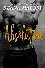 Absolution Kindle Edition