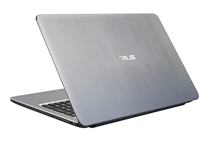 buy asus x540la xx596d 15 6 inch laptop core i3 5005u 4gb 1tb dos