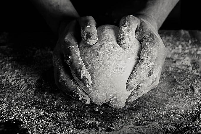 Bio Malta de cebada para hornear de alta calidad (ligera) - aditivos ...