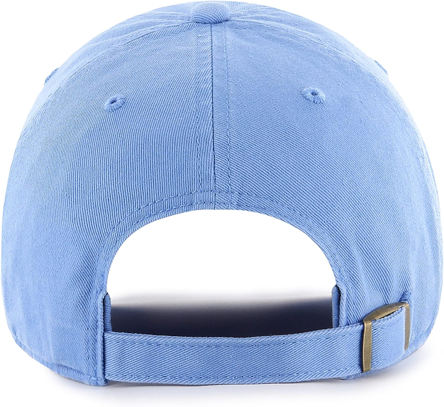Legacy One Size OTS NFL Tennessee Titans Mens Challenger Adjustable Hat