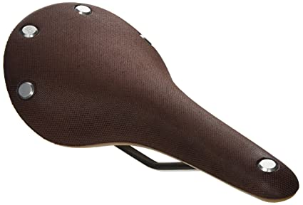 6a8ee32443 Image Unavailable. Image not available for. Color: Brooks England Cambium  C15 Saddle