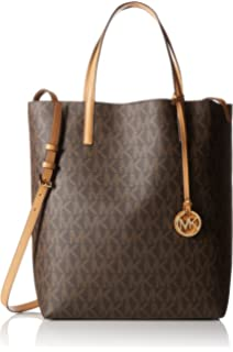 36349df090d1 Amazon.com: Michael Kors Rhea Extra-Small Studded Leather Backpack ...