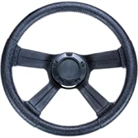 Amazon Best Sellers: Best Boat Steering Wheels