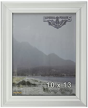 Amazon.com - Imperial Frames 16 by 20-Inch/20 by 16-Inch Picture ...
