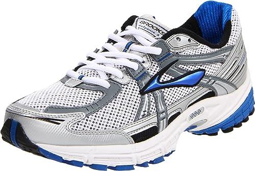 Brooks Men's Defyance 5 M Running Shoes