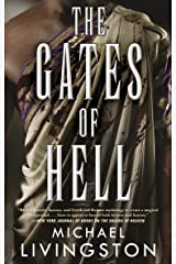 The Gates of Hell: A Novel of the Roman Empire (The Shards of Heaven) Paperback