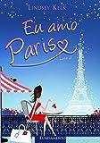 Eu Amo Paris