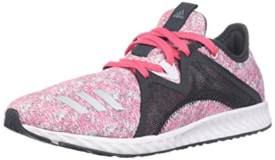 wholesale dealer 96247 fef10 adidas Performance Womens Edge Lux 2 W, Orchid TintMetallic SilverDark  Solid