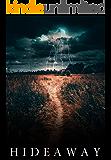 Hideaway: An Emp Thriller- Book 2