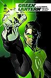 Green Lantern Rebirth, Tome 1 : La loi de Sinestro