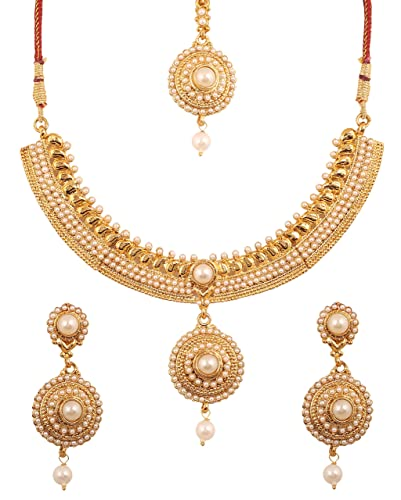 Buy Touchstone Ethnic South Indian Stunning Look Exclusive Style